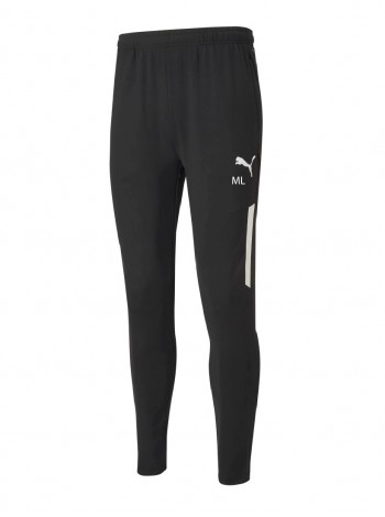Pantalon pro team LIGA