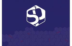 Carte Cadeau Sportmidable